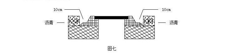 拜斯特井盖\水篦\盖板安装说明图七